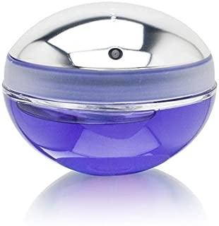 Ultraviolet by Paco Rabanne for Women 2.7 oz Eau de Parfum Spray