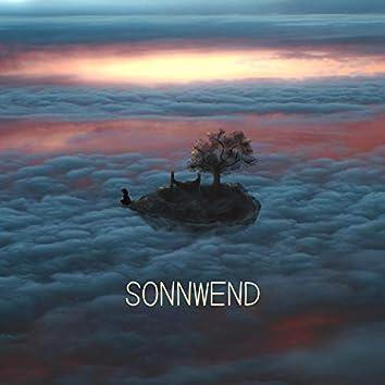 Sonnwend