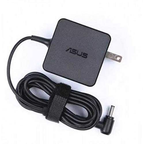 Amazing Deal New ASUS AD883J20 45W AC Adapter for: Asus S431FA-EB032T S512FA-DB51 S530FA-DB51 S530FA...