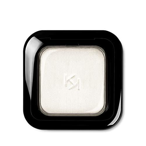 KIKO Milano High Pigment Wet And Dry Oogschaduw 01, 30 g