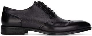 Giày cao cấp nam – Men's Micah Lace Up B Oxford