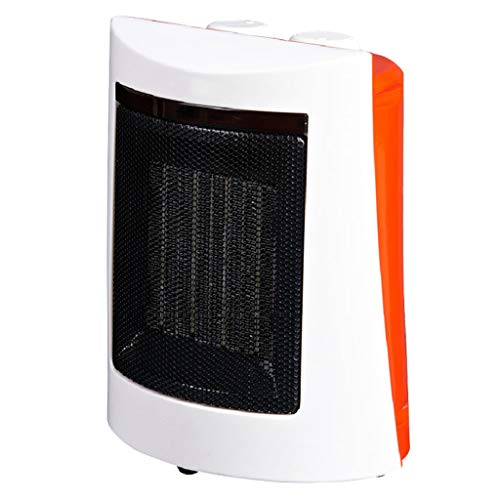 Chauffage Bureau Mini étudiant petite économie d'énergie instantanée Hot, Mini chauffage, économie d'énergie, silencieux