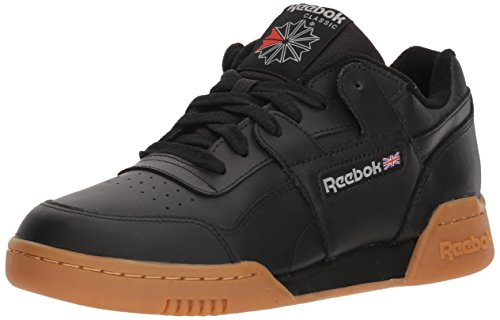 Reebok Best Sports Shoes