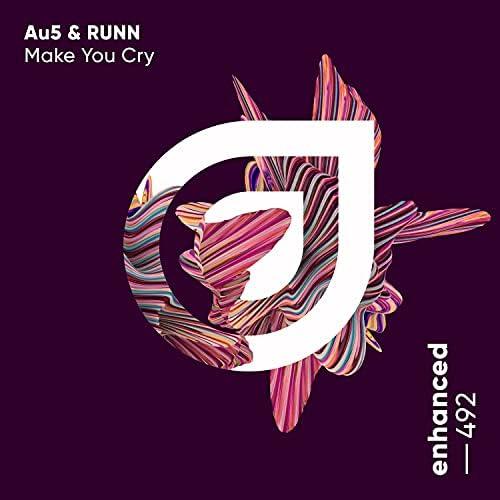 Au5 & Runn