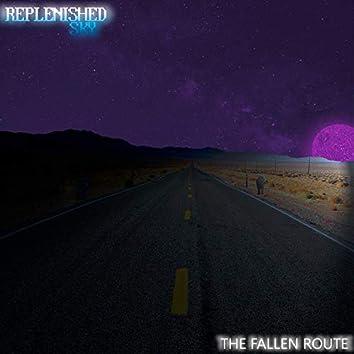 The Fallen Route