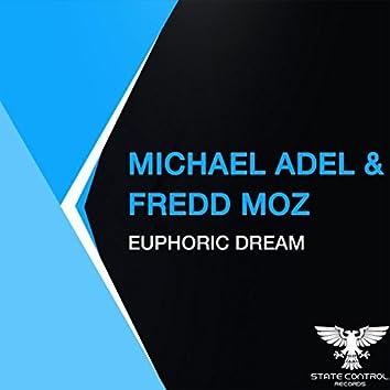 Euphoric Dream
