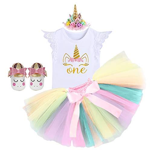 Conjunto Con Accesorios De Princesa  marca MYRISAM
