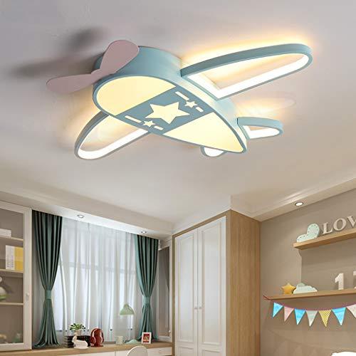 AUCF LED Für Ultra Dünn Schön Bild