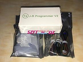 Gimax SZFTHRXDZ 1 sets X360 Xecuter J-R Programmer V2 JR Programmer V2 NAND Reader Programmer