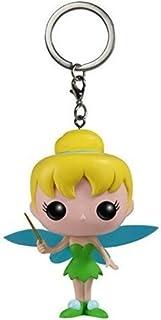 Funko POP Keychain: Disney - Tinkerbell Action Figure