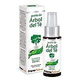 Prisma Natural Aceite, 50 ml