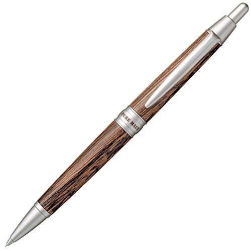 Pure Malt Pencil -0.5mm- Dark Brown