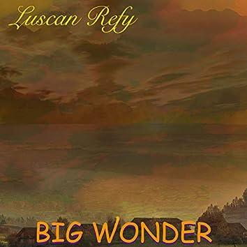 Big Wonder