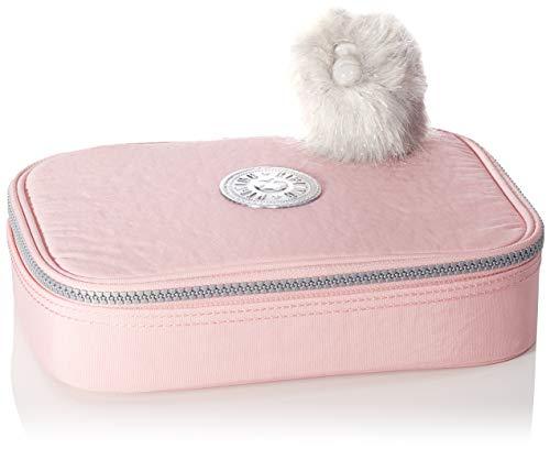 Kipling 100 Pens Luggage, 1.5 liters, Bridal Rose