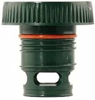 Stanley Acp0060-632 Replacement Stopper 13b For Classic Bottle (pre 2002)