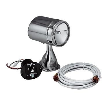 Guest 22040A 5 Spotlight/Floodlight Kit