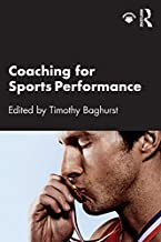 Coaching for Sports Performance (English Edition)