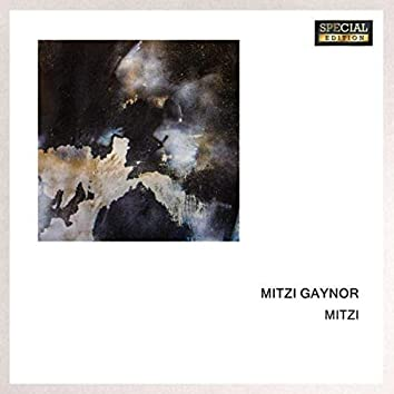 Mitzi (Special Edition)