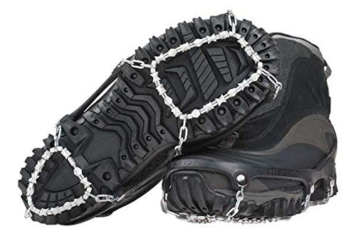 Ice Challenge the lowest Limited time trial price price of Japan Cleats Mens PR 9.5-12.5