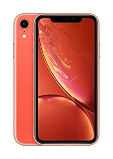 Apple iPhone XR (B07J2CFTRS) | Amazon price tracker / tracking, Amazon price history charts, Amazon price watches, Amazon price drop alerts