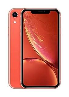 Apple iPhoneXR (64GB) - Corallo (B07J2CFTRS) | Amazon price tracker / tracking, Amazon price history charts, Amazon price watches, Amazon price drop alerts