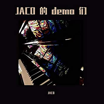 Jaco's Demos