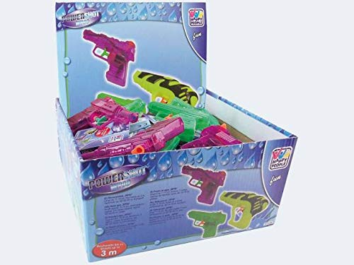 Happy People 17119 waterpistool