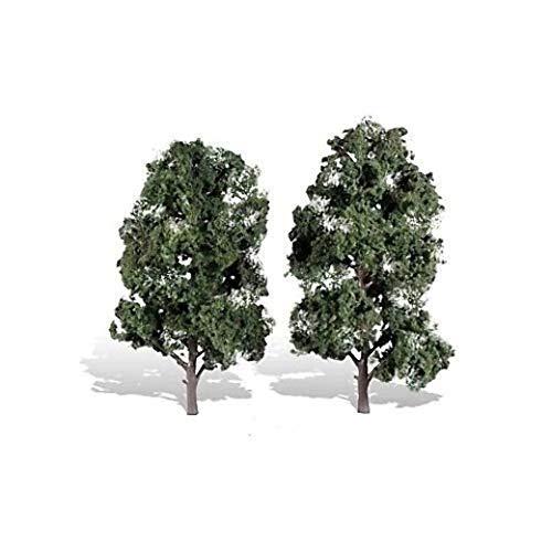 Classics Tree, Cool Shade 8-9' (2)