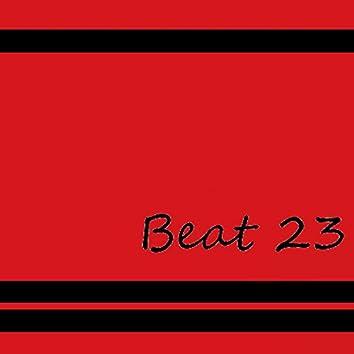 Beat 23