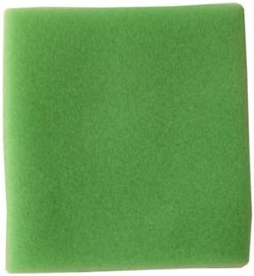 discount KOHLER 17 discount lowest 083 12-S Pre-Cleaner Air Filter For Command PRO CH270 sale
