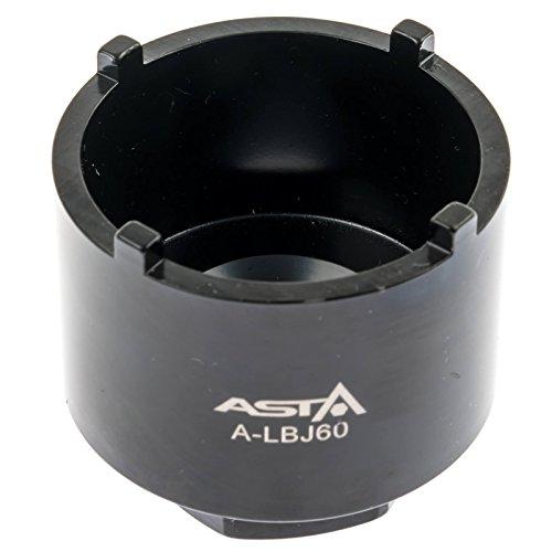 Asta A-LBJ60 Traggelenk Zapfenschlüssel geeignet für Citroen Peugeot