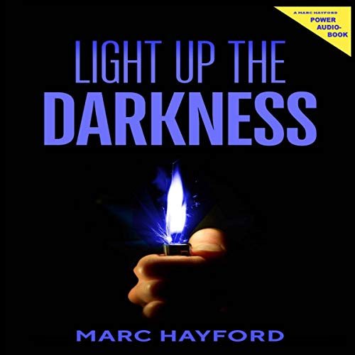 Download Light Up the Darkness audio book