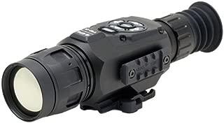 thermal imaging sniper scope