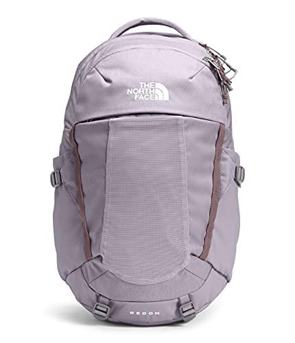 The North Face Women's Recon, Minimal Grey Dark Heather/Graphite Purple, One Size