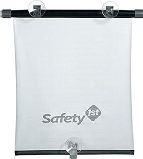 Safety 1st 38046760 - Sonnenschutz-Rollo, 2 Stück (B001V7RKV8) | Amazon price tracker / tracking, Amazon price history charts, Amazon price watches, Amazon price drop alerts