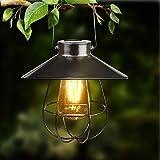 Solar Lantern Outdoor...image