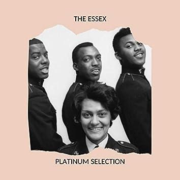 Platinum Selection