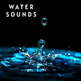 Best Sea Water sound to Help you Sleep and to...