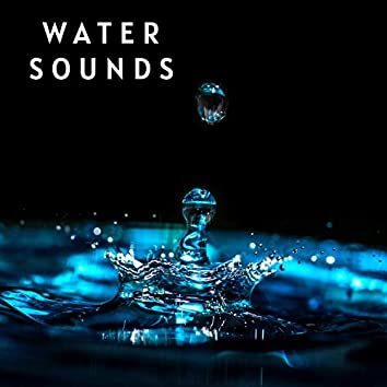 Soothing and Relaxing Collection of Water Sounds