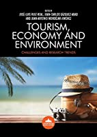 Tourism, Economy and Environment: Challenges and Research Trends