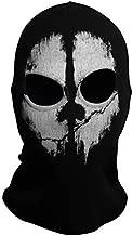 Masks Life Shopping Suavo Ghosts Logan Last Mission Balaclava Full Face Skull