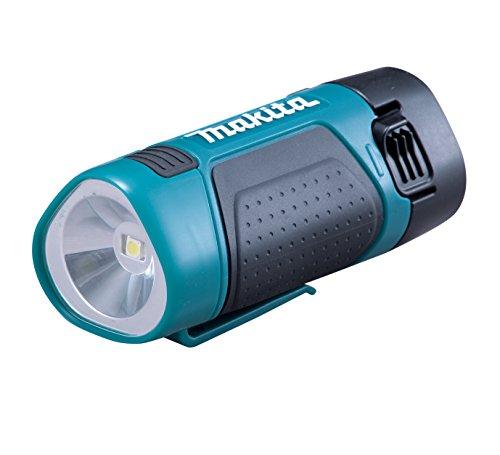 マキタ フラッシュライト 充電式懐中電灯 本体のみ