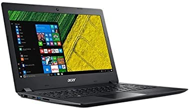 Acer Aspire High Performance 15.6 inch HD Laptop PC, Intel Core i5-7200U Dual-Core, 6GB RAM, 128GB SSD (boot) + 1TB HDD, Bluetooth, WIFI, Windows 10 Home