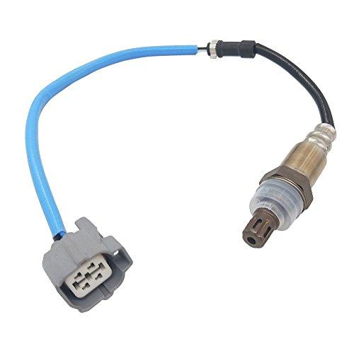 Sonde Lambda Ratio Air carburant Capteur d'oxygène en Amont pour 36531-raa-a01