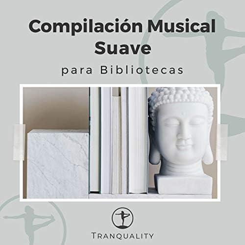 Música Para Meditar y Relajarse