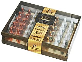 VSC Liquor Chocolates (40 ct.) A1
