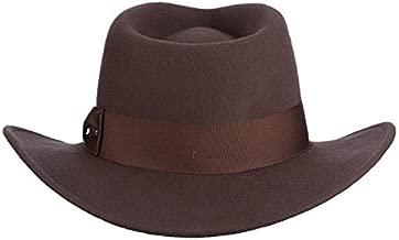 Best hat like indiana jones Reviews