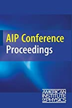 Transactions of the International Cryogenic Materials Conference - ICMC: Advances in Cryogenic Engineering Materials (AIP Conference Proceedings)