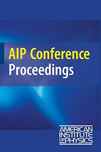 Radio Frequency Power in Plasmas: Proceedings of the 18th Topical Conference (AIP Conference Proceedings, Band 1187)