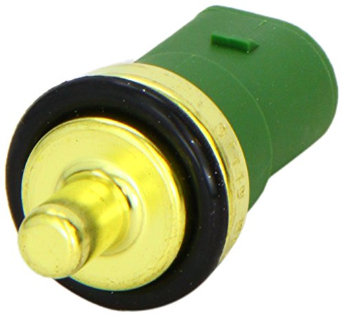 Beru AG 0824121173 Kühlmitteltemperatur-Sensor